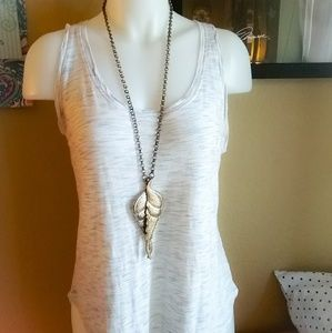 Angel Wing Necklace $1 Bundled
